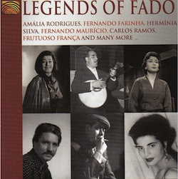 legends-of-faco