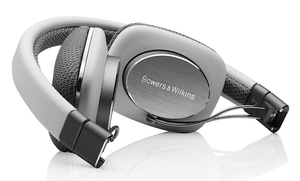 casques bowers-and-wilkins-p3-white