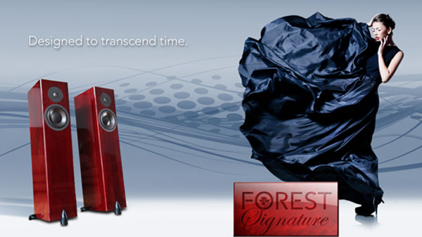 ForestSignature en