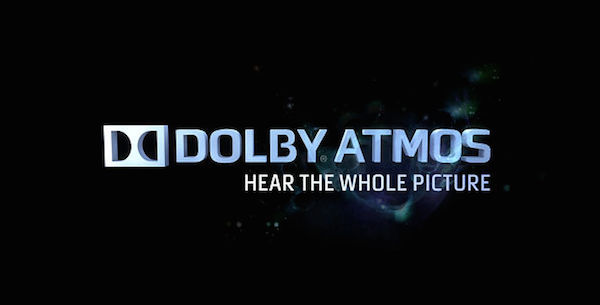 Dolby-atmos-teasing