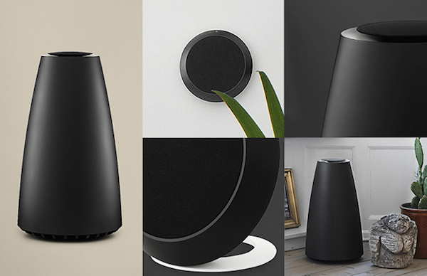 Bang-olufsen-beoplay-S8