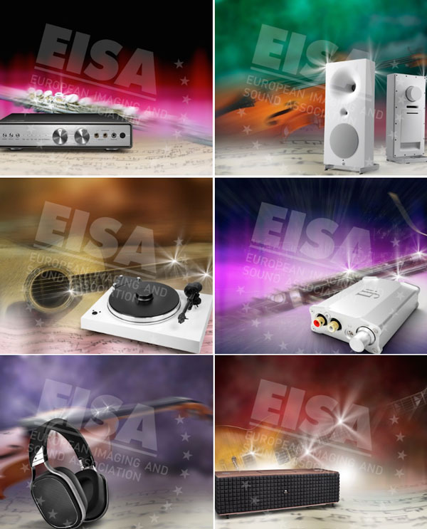 eisa-awards-audio-2014-2015
