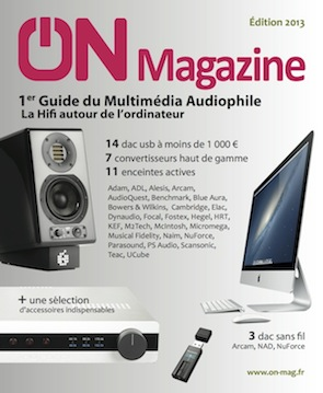 guide-multimedia-audiophile-2013