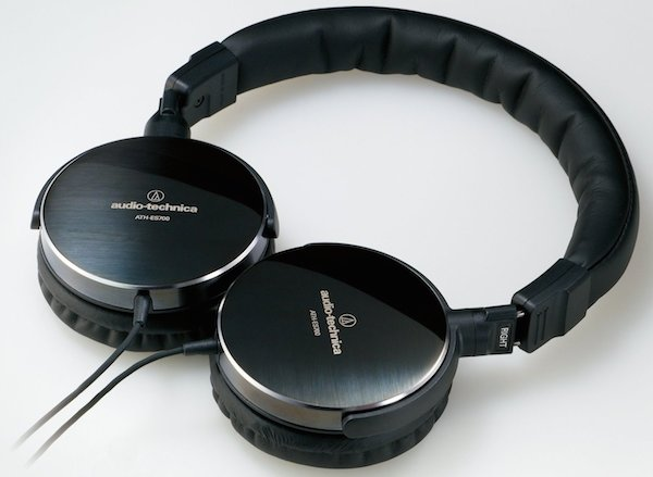 Audio-technica-AthES700