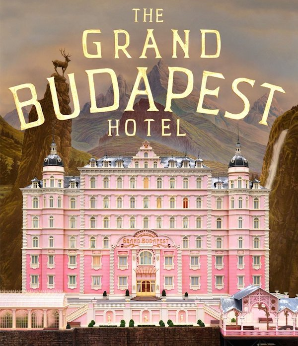 Grand-Budapest-hotel-ouverture