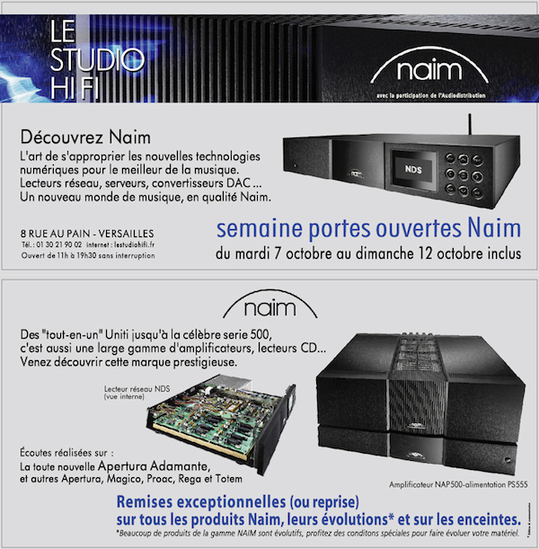 Invitation-Naim-2014-Studio-HiFi