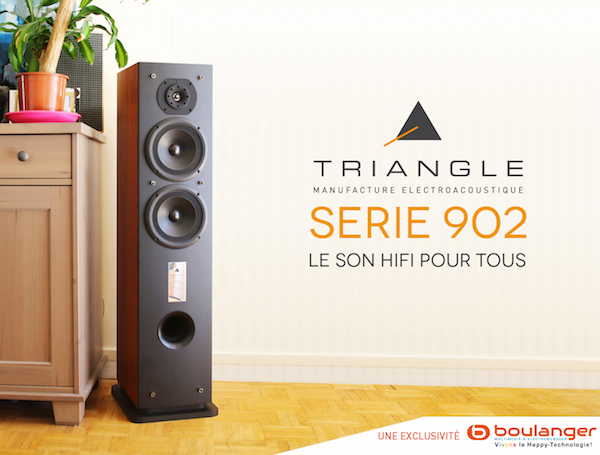 Triangle-lifestyle902