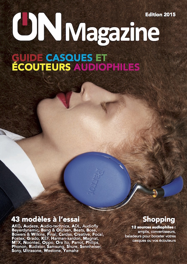 Couv Guide Casques 2015 finale
