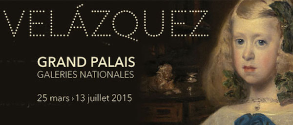 expo-Velasquez Grand Palais 2015