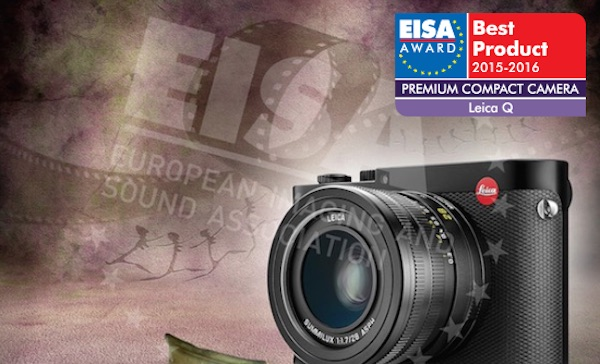 EISA 2015-16 others