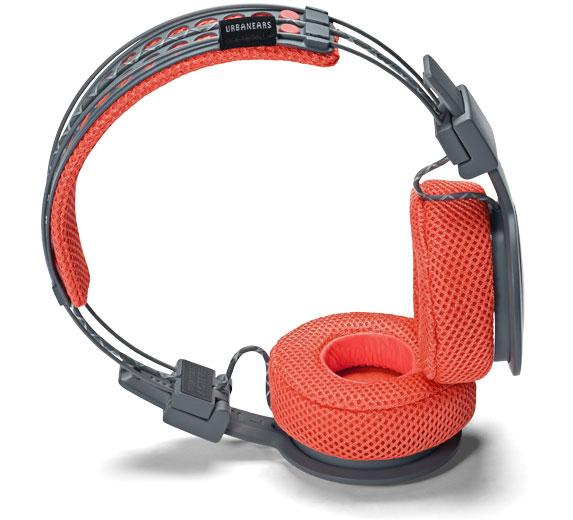 05a2bb7dddb Urbanears Active Line, des écouteurs Reimers et un casque Hellas au ...