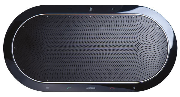 Jabra Speak 810 Titre