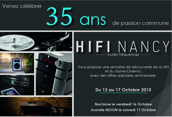 anniversaire cinema nancy