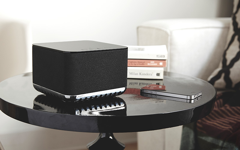 MF core lifestyle side table