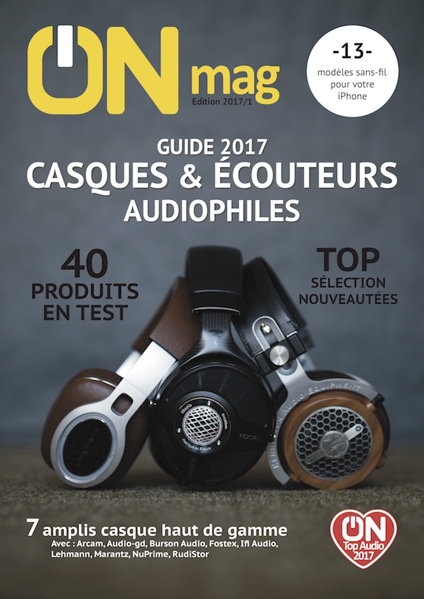 Guide casques 2017 2