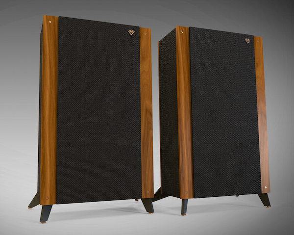 Klipsch The Fifteens 4
