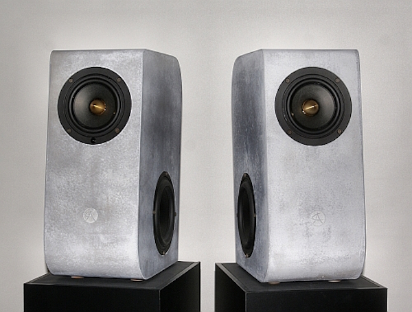 Concrete Audio B1 001 2