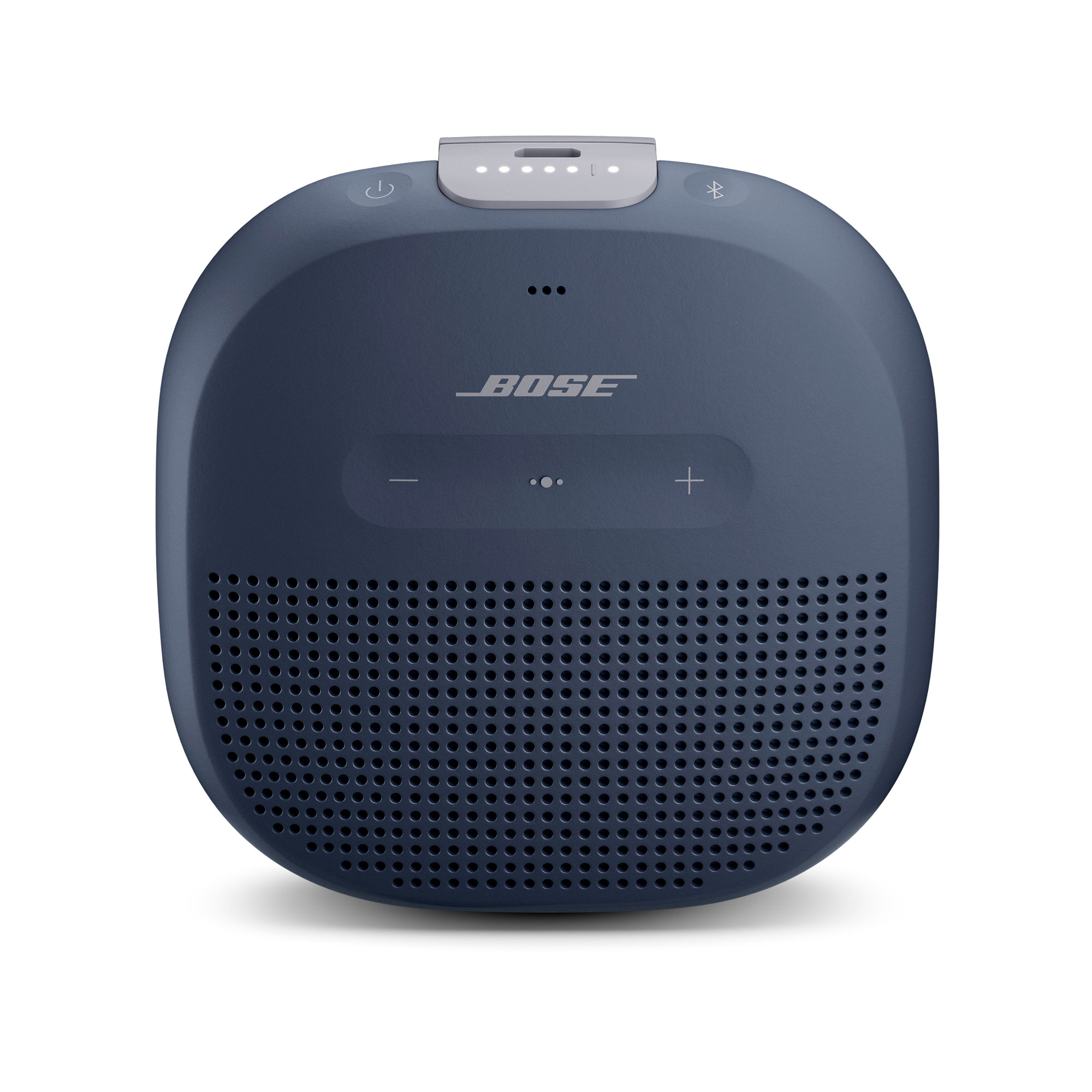 bose soundlink micro mini enceinte bluetooth tanche. Black Bedroom Furniture Sets. Home Design Ideas