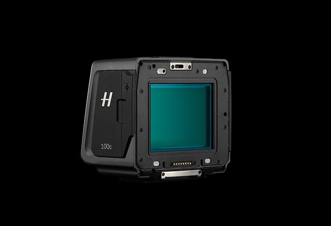 87a9c803da Hasselblad H6D-100c : un dos numérique de rêve de 100 Mpx compatible avec  tous les moyens formats - ON mag