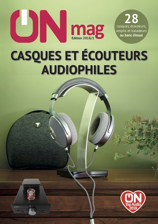 couv guide casques 2018