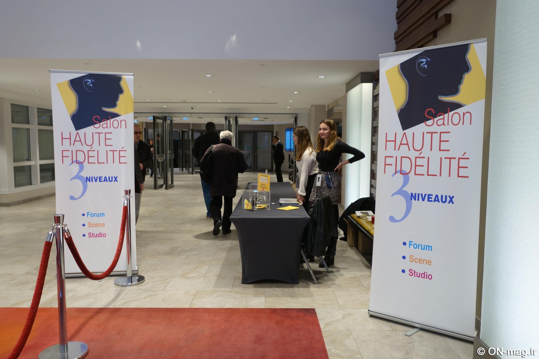 le salon haute fid lit paris 2017 en 81 images on mag