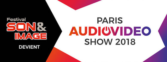 Paris Audio show teasing 2
