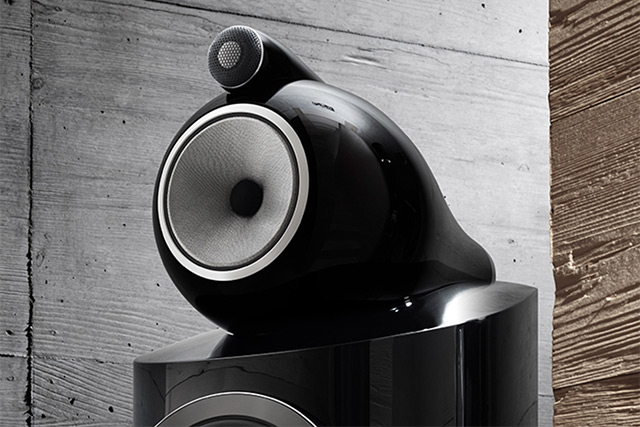 Bowers Wilkins Annonce Les Diamond Days 2018 Journees