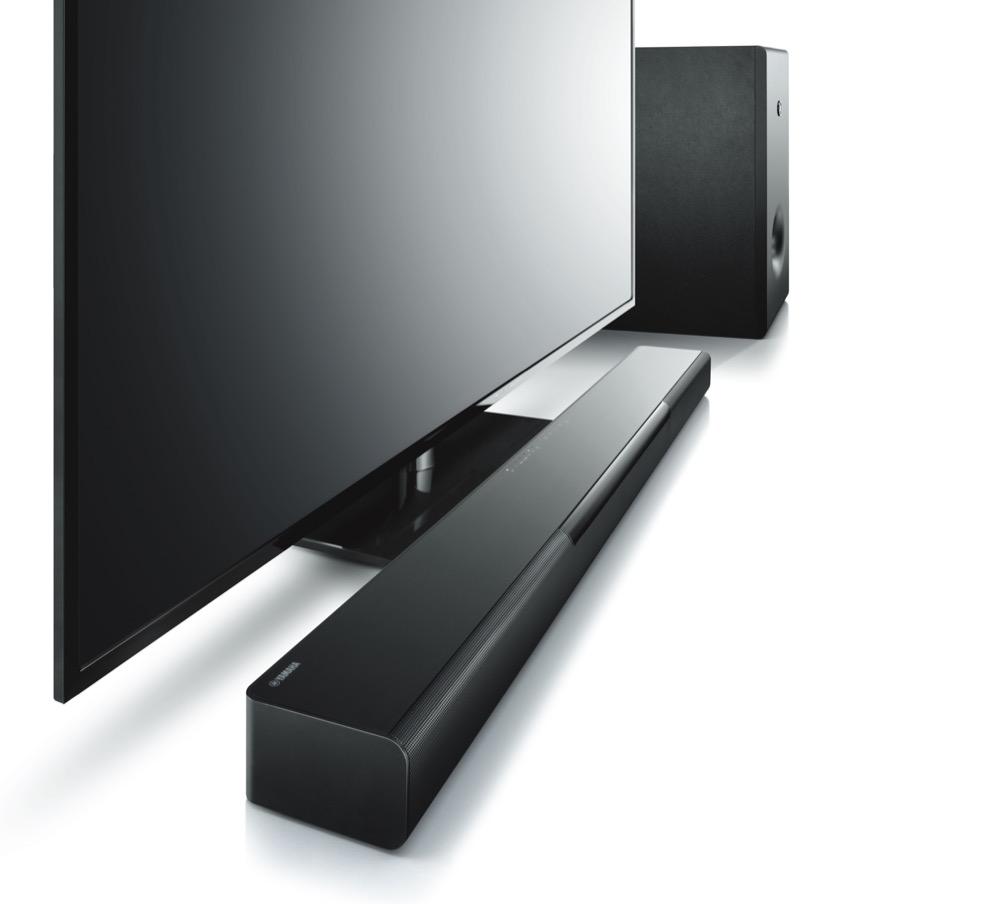 click to enlarge image yas408 shelfucabgfltkev f. Black Bedroom Furniture Sets. Home Design Ideas
