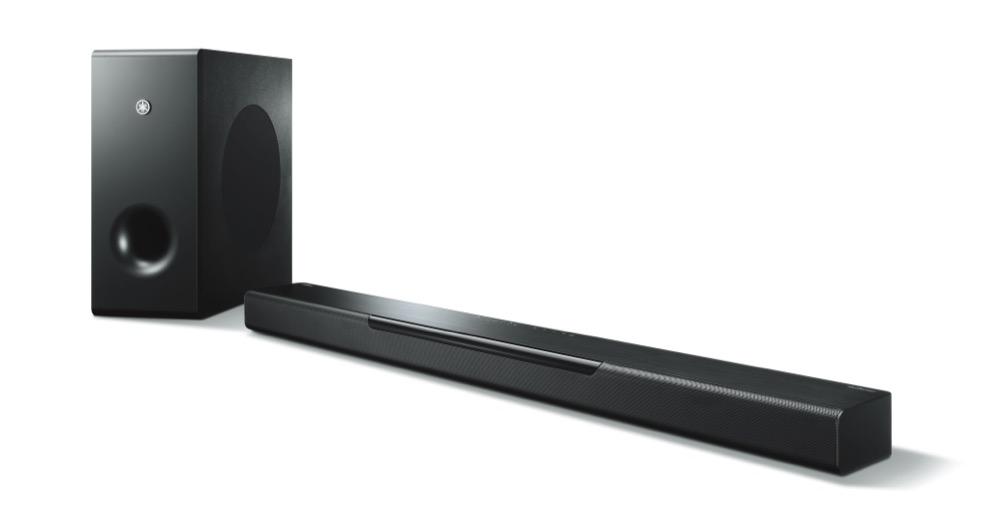 click to enlarge image yas408icucabgfltkev f. Black Bedroom Furniture Sets. Home Design Ideas