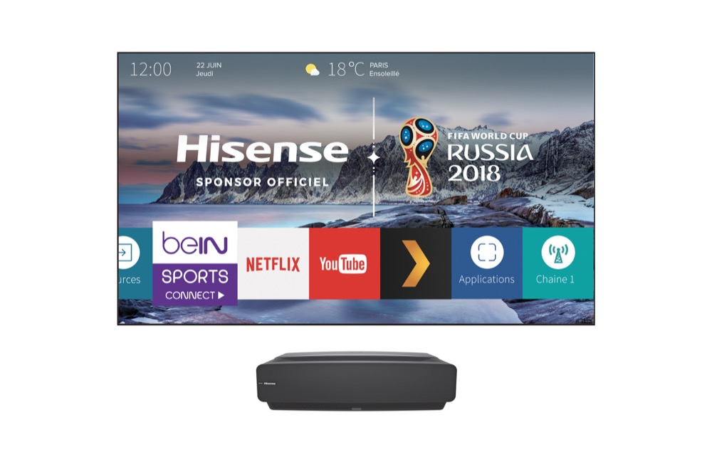 click to enlarge image hisense lasertv 80 smarttv80 inch laser set. Black Bedroom Furniture Sets. Home Design Ideas