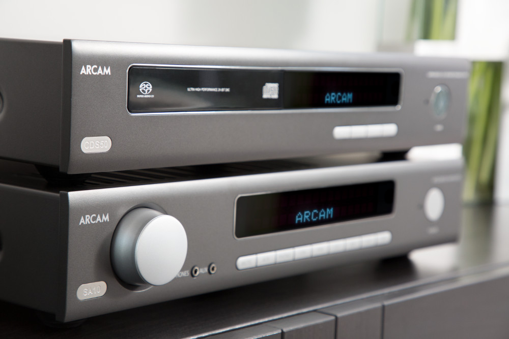 Arcam HDA Series M126BE DR Detail 002 RT