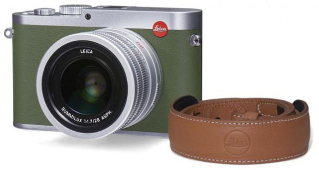 Leica Q Safari limited edition camera 2 560x299