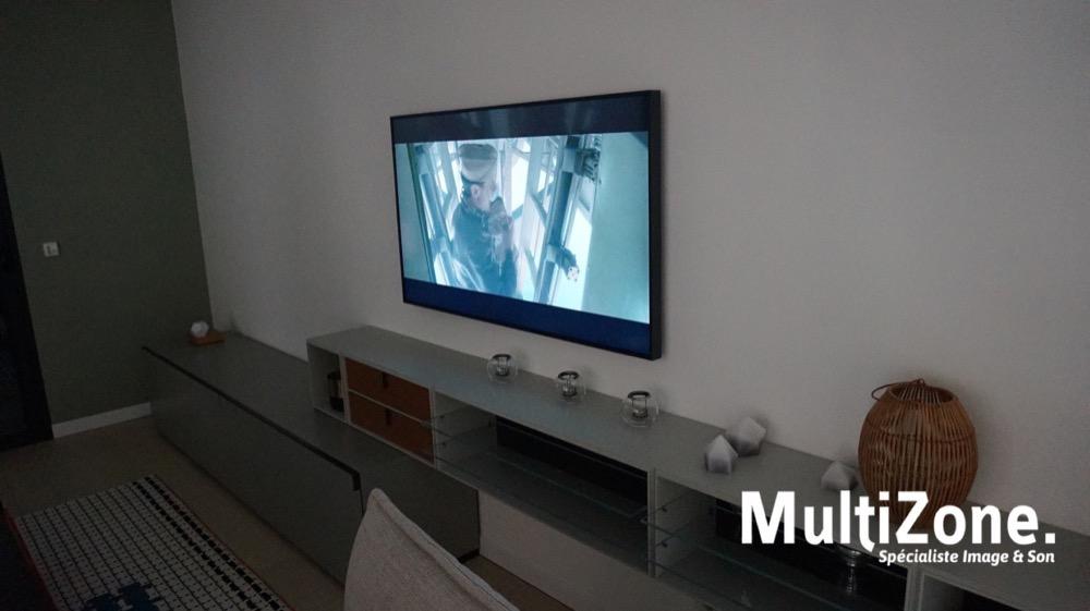 click to enlarge image img 20180414 0002. Black Bedroom Furniture Sets. Home Design Ideas