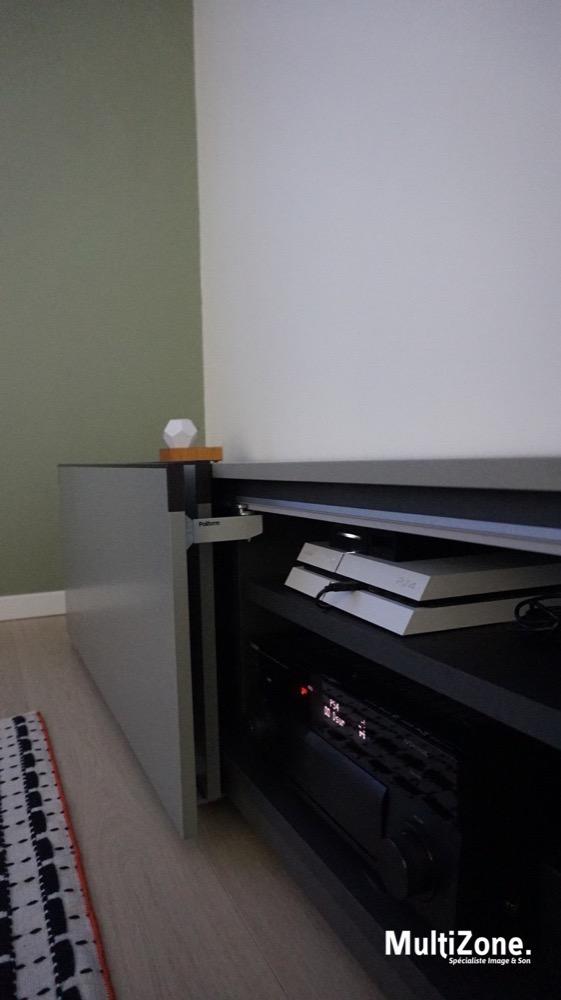 click to enlarge image img 20180414 0005. Black Bedroom Furniture Sets. Home Design Ideas
