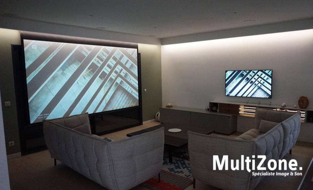 click to enlarge image img 20180414 0012. Black Bedroom Furniture Sets. Home Design Ideas