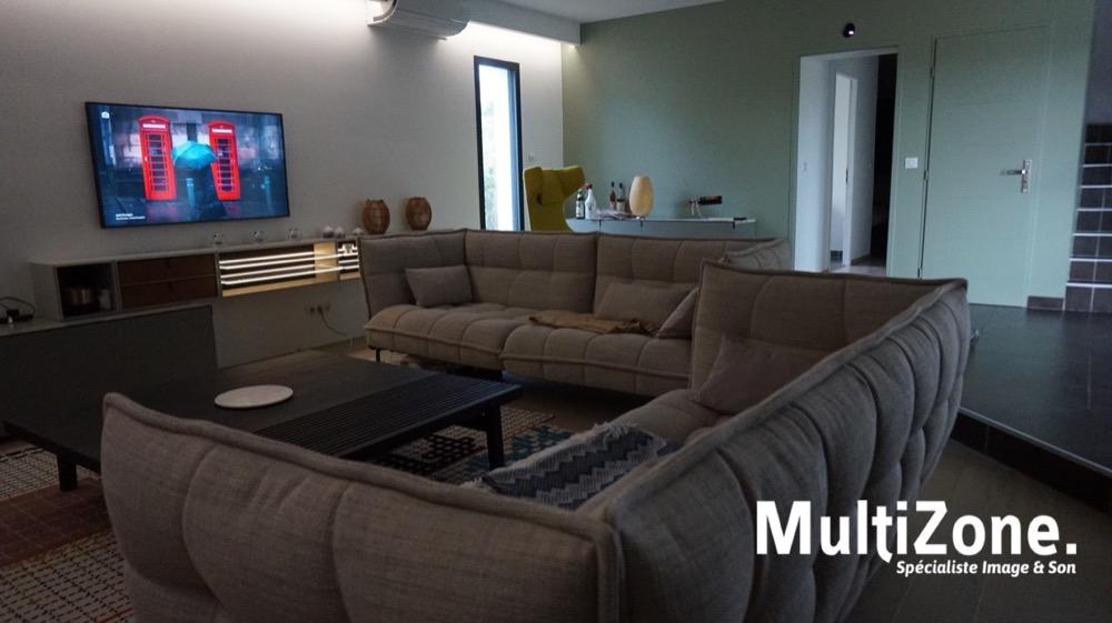 click to enlarge image img 20180414 0014. Black Bedroom Furniture Sets. Home Design Ideas