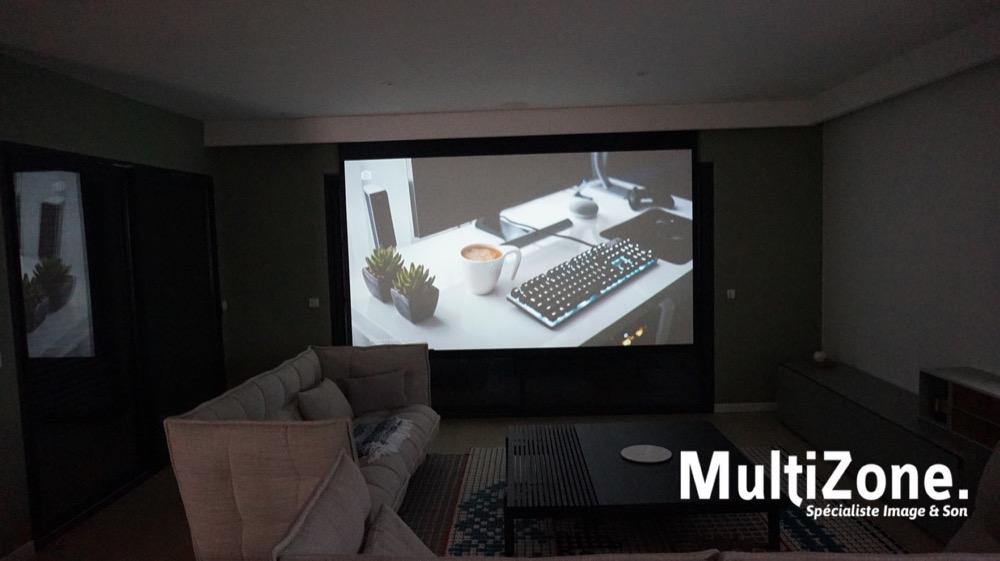click to enlarge image img 20180414 0015. Black Bedroom Furniture Sets. Home Design Ideas