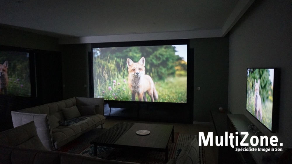 click to enlarge image img 20180414 0016. Black Bedroom Furniture Sets. Home Design Ideas