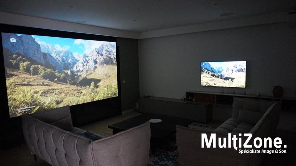click to enlarge image img 20180414 0019. Black Bedroom Furniture Sets. Home Design Ideas