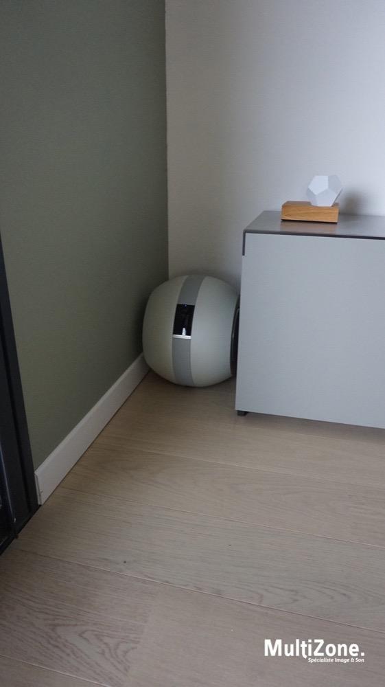 click to enlarge image img 20180414 0022. Black Bedroom Furniture Sets. Home Design Ideas