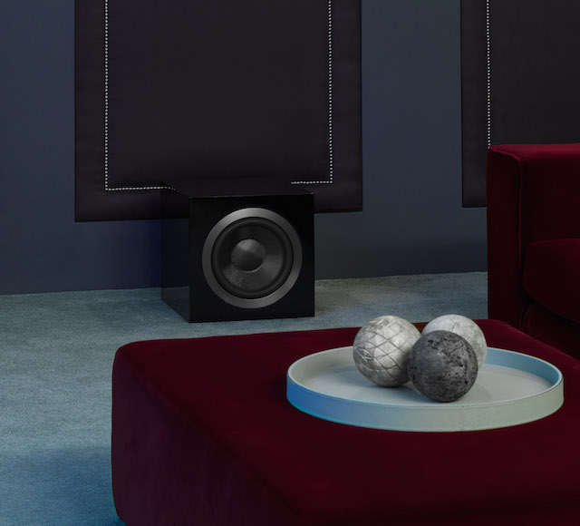 Subwoofer comparratif ONMagFR