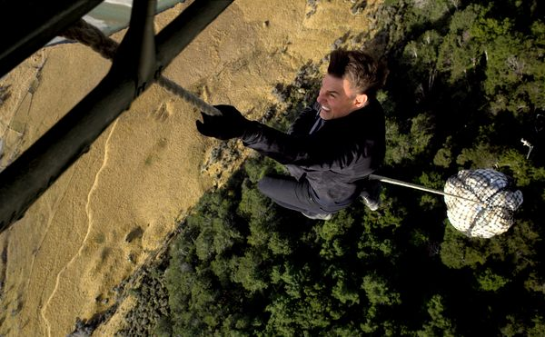 UHD Mission Impossible Fallout 00