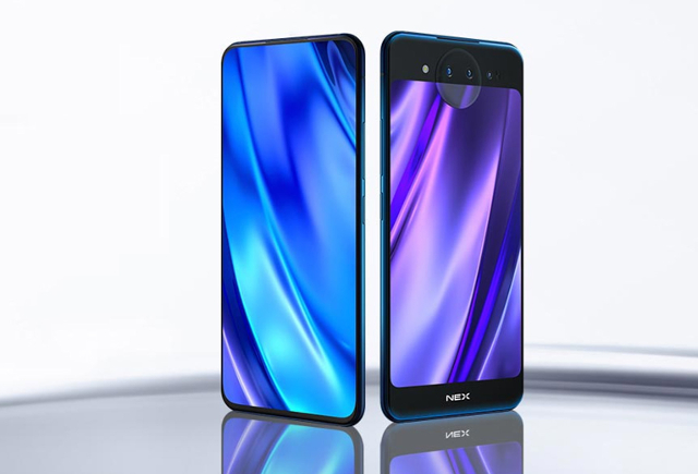 vivo nex dual display 02