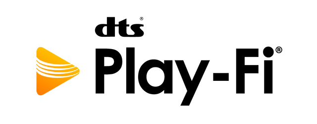 dts play fi interview logo