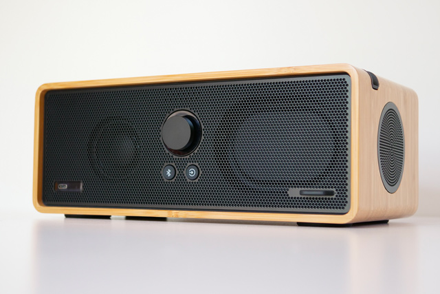 orbitsound dock e30 sub s4 3 4