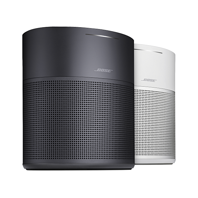 Bose Home Speaker 300 news ON mag2