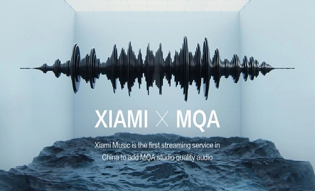 Xiami music news ONmag