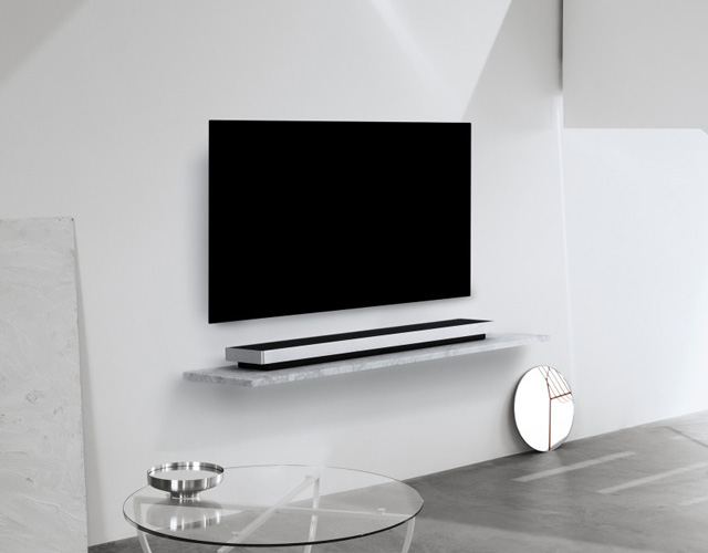 bang olufsen beosound stage plat