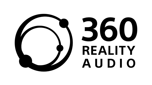 Sony 360 reality Audio01