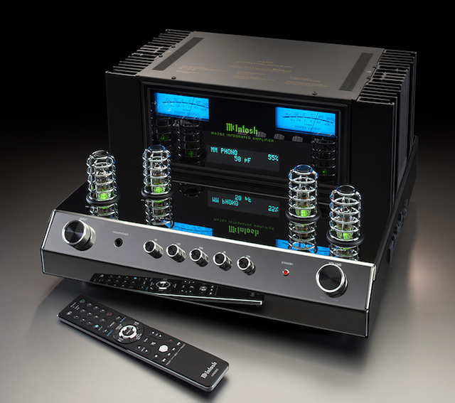 McIntosh DA2 news ONmag 1